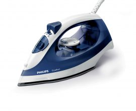 steam iron for sale in ghana