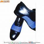 Handmade Men Shoe, Gentlemen Class