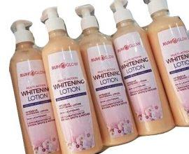 cream for fair skin