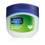 Vaseline Aloe Fresh Petroleum Jelly