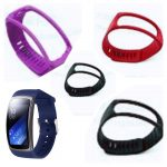 Samsung Gear Fit Strap