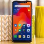 Xiaomi Mi Note 6 Pro 32GB