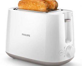 toaster price in ghana