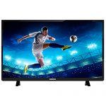 Bruhm 22 inch LED TV