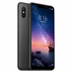 Xiaomi Note 6pro 32GB