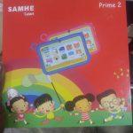 Kids educational tablets Same 16GB
