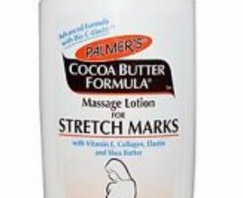stretch mark cream in Ghana