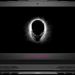 Alienware R5 I5 Gaming PC