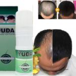 Yuda Bald Head Treatment Spray