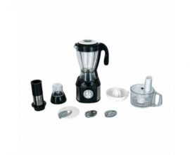 food processor price in ghana