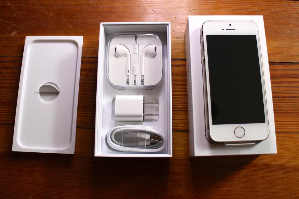 Where To Buy iPhone 5s In Ghana | Reapp Ghana
