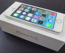 where to buy iphone 5s in ghana