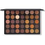 Morphe Eye Shadow (35 Colours)