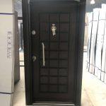 Single Security Door (11)