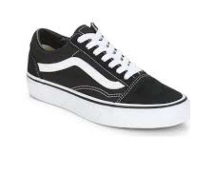 vans chaussures for sale in ghana