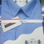 City Collections Mens Cotton Shirts