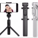 Xiaomi Bluetooth Remote Control Selfie Stick
