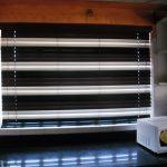 First Class Aluminium Venetian Window Curtain Blinds