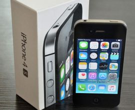 iphone 4s price in ghana