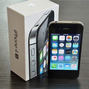 iphone 4s price in ghana
