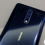 Nokia 8 new original 12month warranty