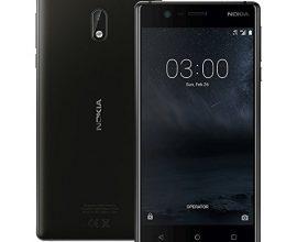price Of Nokia 3 In Ghana