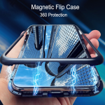 Ultra Magnetic iphone and Samsung Case