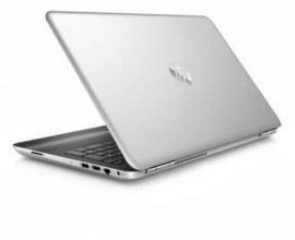 hp core i7 gaming laptop