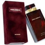 Dolce&Gabbana Intense