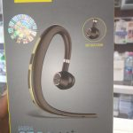 Jabra Storm+Wireless Earpiece