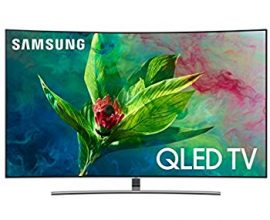 samsung 65 inch curved tv price in ghana