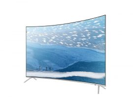 samsung 55 inch curved tv price in Ghana