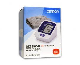buy blood pressure monitor in ghana