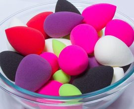 buy beauty blender in ghana