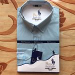 Polo Shirts (Various Colours Available)