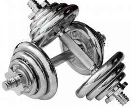 20kg dumbbells for sale in ghana