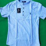 Polo Short Sleeves Shirts