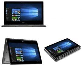 core i5 laptop price in Ghana