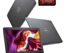 core i7 laptop price in ghana