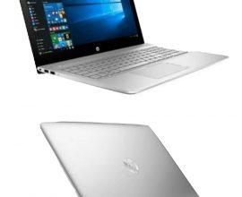 price of hp envy 15 laptop in ghana