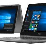 Dell Inspiron 11 X360