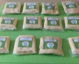 buy organic shea butter in ghana