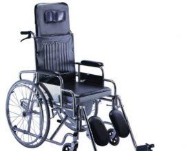 where to buy wheelchair in ghana