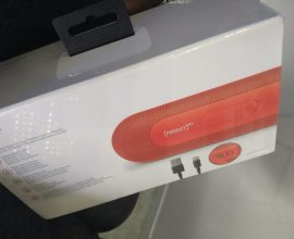 price of beats pill plus in ghana
