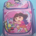 Kids Student Bag