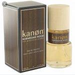 Kanon Norwegian Wood For Men Perfume