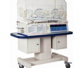 baby incubator price in ghana