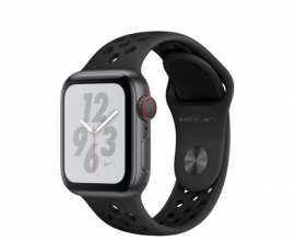 apple watch series 4 price in ghana