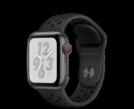 apple watch series 4 price in ghana