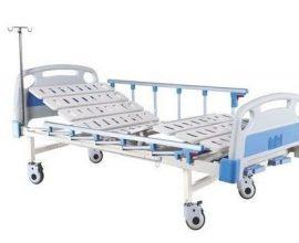 buy hospital bed in ghana